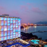 Hotel The Shanhaitian Resort Sanya Autograph Collection ***** Hainan