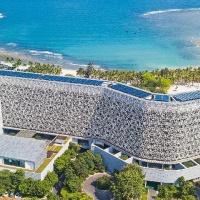 Hotel Intercontinental Sanya Resort ***** Hainan