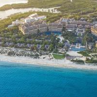 Hotel The Ritz-Carlton Sanya Resort ***** Hainan