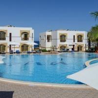 Shores Aloha Resort *** Sharm El Sheikh (Ex. Otium Aloha)