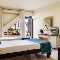 Hotel Balina Paradise Abu Soma Resort **** Soma Bay