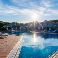 Hotel Keri Village & Spa By Zante **** Zakynthos, Keri