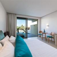 Hotel Tsamis Zante Suites ***** Zakynthos, Kypseli