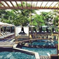 Hotel Azure Resort & Spa **** Tsilivi