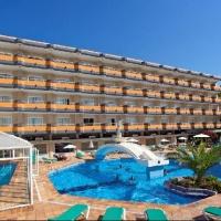 Hotel Sunna Park **** Paguera