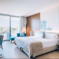 Hotel Iberostar Llaut Palma ***** Playa de Palma