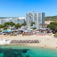 Hotel Melia South Beach **** Magaluf