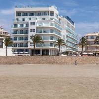 Hotel Las Arenas *** Can Pastilla
