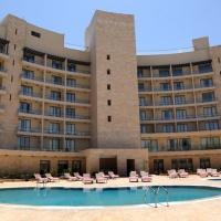 Hotel Oryx ***** Akaba