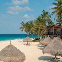 Hotel Divi Aruba All Inclusive Resort***** Aruba