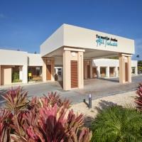 Hotel Tamarijn Aruba All Inclusive**** Aruba