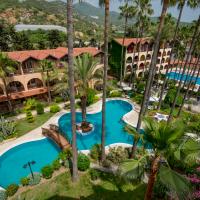 Hotel Green Paradise Beach **** Alanya