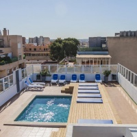 Hotel Marbel*** Mallorca
