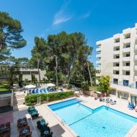 Hotel Best Delta**** Mallorca