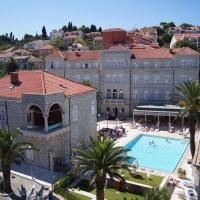 Lapad Hotel **** Dubrovnik