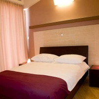 Hotel Diadem **** Omiš