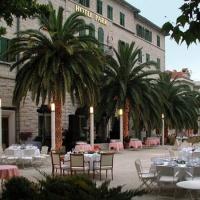 Hotel Park ***** Split