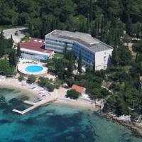 Hotel Orsan *** Orebić