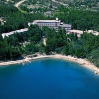 Hotel Kimen *** Cres
