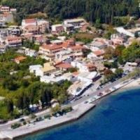 Hotel Kerkyra Village, Korfu