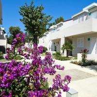 Zaton Holiday Resort Üdülőtelep **** Zadar