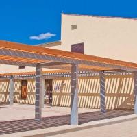 Residence Ac San Marino Üdülőtelep **** Lopar