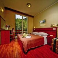 Smart Selection Holiday Resort Medveja Üdülőtelep (bgw) *** Medveja