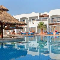 Hotel Fayrouz Resort **** Sharm El Sheikh
