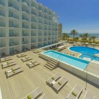 Hotel HM Tropical **** Mallorca, Playa de Palma