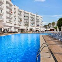 Hotel Roc Continental Park **** Mallorca, Playa de Muro
