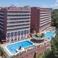 Hotel Seramar Luna Park *** Mallorca, El Arenal