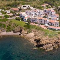 Tramontana Park Aparthotel - Menorca, Platges de Fornells