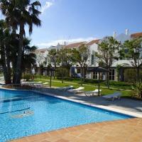 Club Ciudadela apartmanok - Menorca, Calle del Tenis