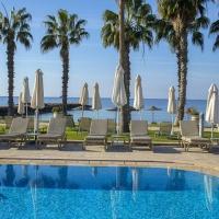 Hotel Louis Ledra Beach **** Paphos