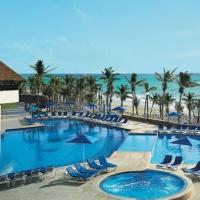 Hotel Viva Windham Maya Resort ****sup Riviera Maya