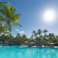 Hotel Catalonia Punta Cana Resort ***** Punta Cana