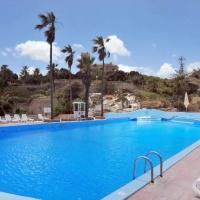 Beach Garden Hotel *** St. Julians