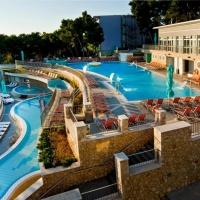 Family Hotel Vespera - Light all inclusive **** Mali Lošinj