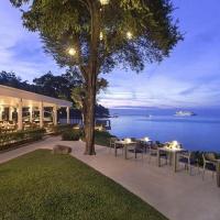 Amari Phuket Hotel ***** Phuket