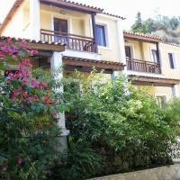 Mirabelle Hotel *** Zakynthos, Argassi