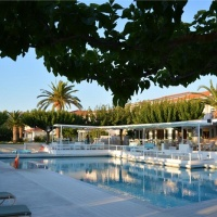 Sirocco Hotel *** Zakynthos, Kalamaki