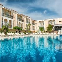 Zante Sun Hotel **** Zakynthos, Agios Sostis