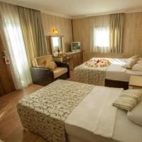 Hotel Arma's Belek ***** Belek
