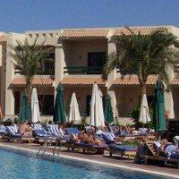 Hotel Island Garden Resort ****