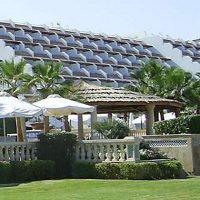 Hotel Sheraton Sharm *****