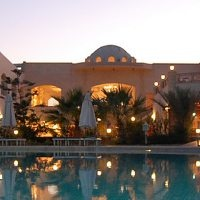 Hotel Brayka Bay *****