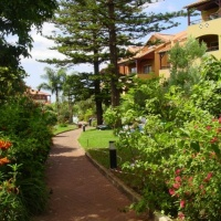 Pestana Village Hotel **** Funchal