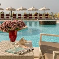 Hotel Baia del Mar   **** Jesolo