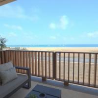 Hotel Oasis Salinas Sea ***** SAL - Santa Maria