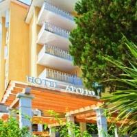 Hotel Apollo **** Portorož